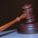 W wielu losach naród chcą asysty prawnika