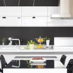 Funkcjonalne i gustowne wnętrze mieszkalne to naturalnie dzięki meblom na indywidualne zlecenie