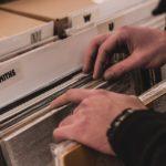 Muzyka klasyczna na winylach – zgromadź prywatną kolekcję albumów