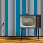 Samotny relaks przed tv, lub niedzielne filmowe popołudnie, umila nam czas wolny ,a także pozwala się zrelaksować.